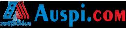 Auspi.com